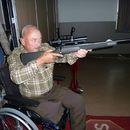 opschot-rolstoel.jpg